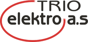 Trio Elektro